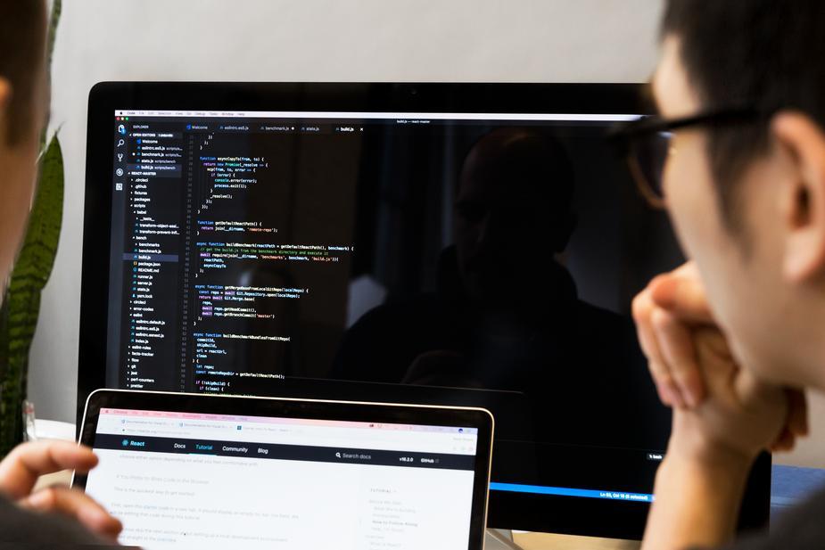 Design for AI—How algorithm choice affects UX