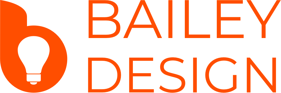 Bailey Design